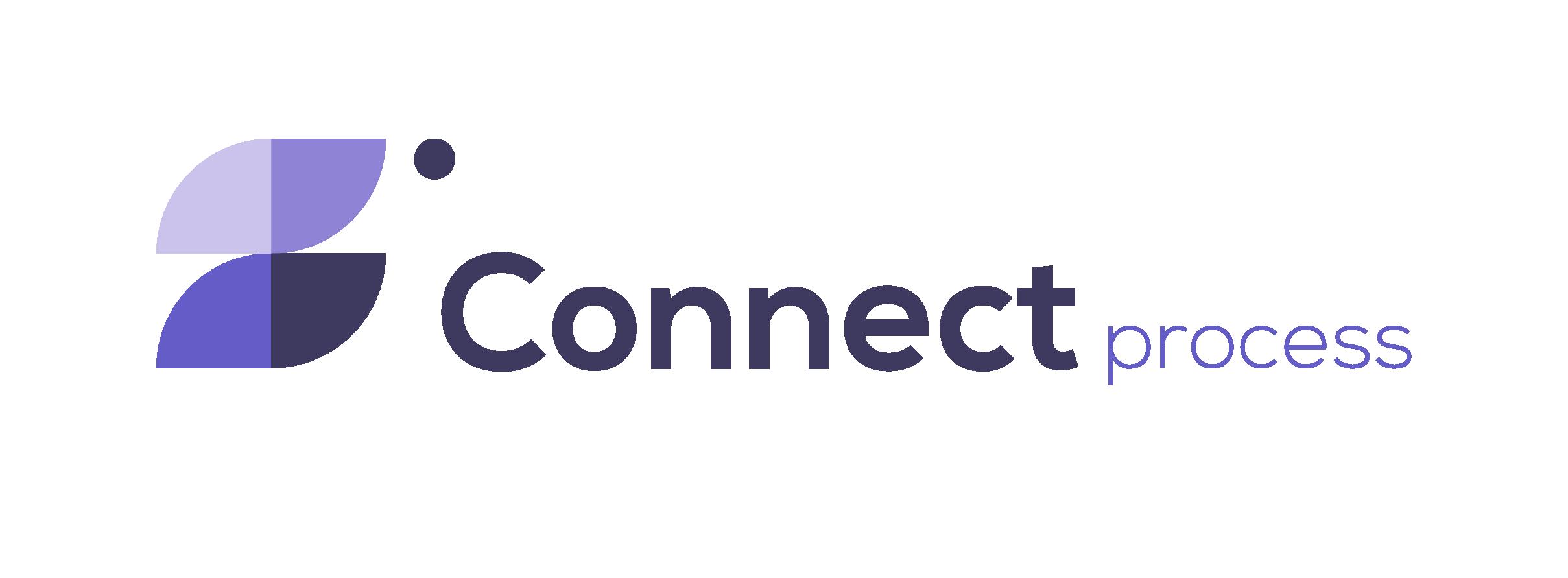 connect-process-RGB-trans