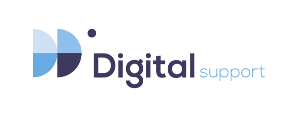 digital-support-RGB-trans-01