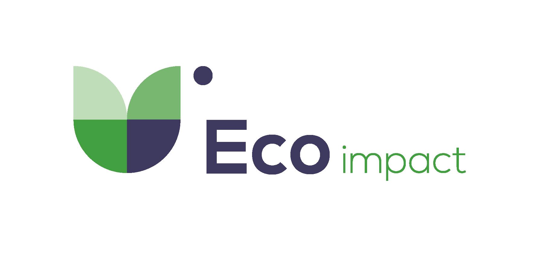 eco-impact-RGB-trans
