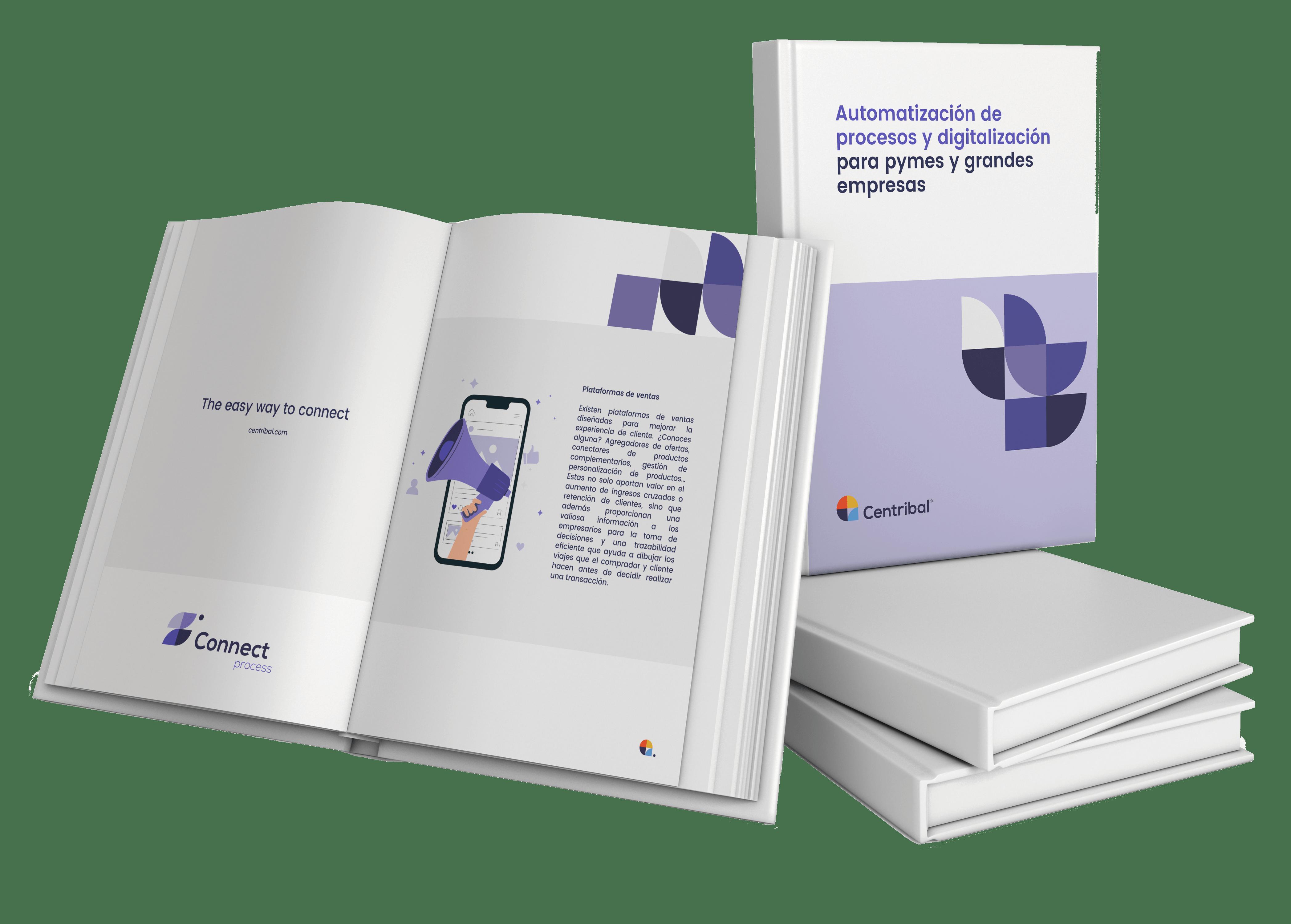 CL-eBook-AutomatizaciónDeProcesosParaPYMEs