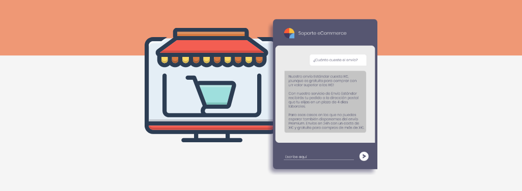 Landing-plantilla-chatbot-ecommerce