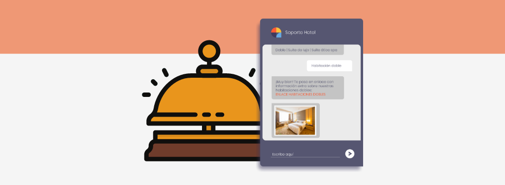 Landing-plantilla-chatbot-hoteleria