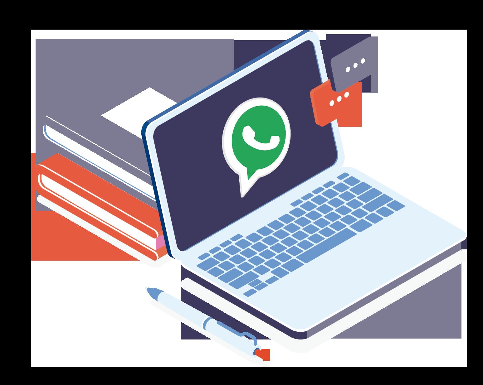 Webinar_Whatsapp